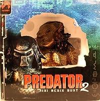 Parallel import goods Predator 2Mini Resinバストpredator2Mini Resin Bust
