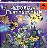 Burg Flatterstein