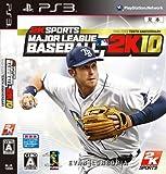 「MLB 2K10」の画像