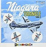 Niagara Triangle Vol.1 30th Anniversary Edition