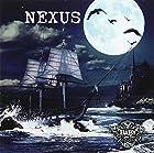 NEXUS(在庫あり。)