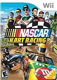 NASCAR Kart Racing-Nla