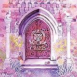 Fairy Castle(完全生産限定盤)