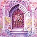 Fairy Castle(初回生産限定盤)(Blu-ray Disc付)