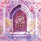ClariSの4thアルバム「Fairy Castle」25日発売。限定盤は特典満載
