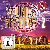 Sound of Mystery 2