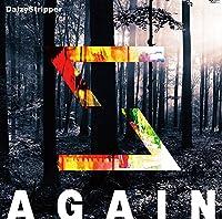 AGAIN(初回限定盤B)