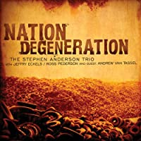 Nation Degeneration