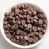 【冷蔵便】チョコチップ / 1kg TOMIZ/cuoca(富澤商店) その他チョコレート・カカオ製品 チョコチップ