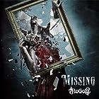 Missing(在庫あり。)