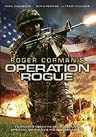 Roger Corman's Operation Rogue [DVD]