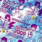 閃光ライオット2009