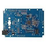 KKmoon 2.4インチ TFT デジタル オシロスコープ ポケットサイズ DIYキット ケース SMDハンダ付け 学習セット 1MSa/ s 0-200KHz