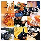 New Found Glory (W/Dvd) (Aniv) (Bril)
