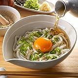 低糖工房 低糖質麺うどん風 4袋 【糖質制限中・ダイエット中の方に!】