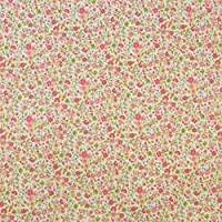 コスモテキスタイル ブレード 生地 レーヴ 50cm単位販売 布 (ピンク)