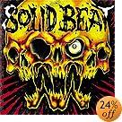 Solid Beat(在庫あり。)