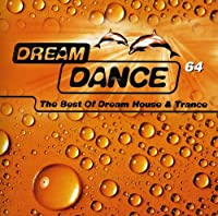 Vol. 64-Dream Dance