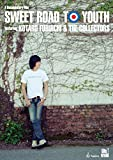 SWEET ROAD TO YOUTH-A Documentary Film featuring KOTARO FURUICHI & THE COLLECTORS-[DVD]