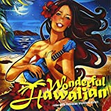 Wonderful Hawaiian~relax with Hawaiian standard songs ユーチューブ 音楽 試聴