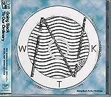 NOT WONK Going Back To Our Ordinary [CD+DVD]<タワーレコード限定> 12cmCD Single