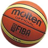 molten(モルテン)【BGL6】molten バスケットボール