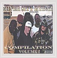 Vol. 1-Compilation