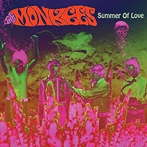 Summer of Love [12 inch Analog]
