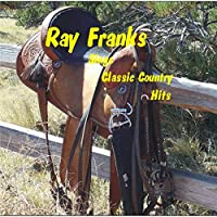 Sings Classic Country Hits