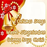Christmas Song - Wiener Sängerknaben (Vienna Boys Choir)