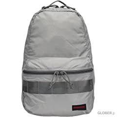 OX Light Pack S BRL354219: Grey