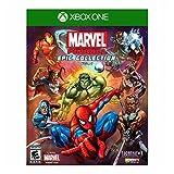 Marvel Pinball Epic Collection Vol 1 Xbox One マーベルピンボールエピックコレクション第1巻ビデオゲーム 北米英語版 [並行輸入品]