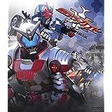 仮面ライダーカブト Blu‐ray BOX 2 [Blu-ray]