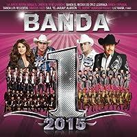 Banda #1's 2015