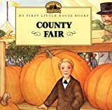 County Fair (Little House Picture Book) 画像