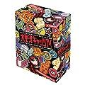 木更津キャッツアイ 5巻BOX [DVD]