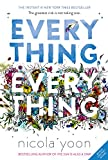 Everything, Everything (English Edition) 画像