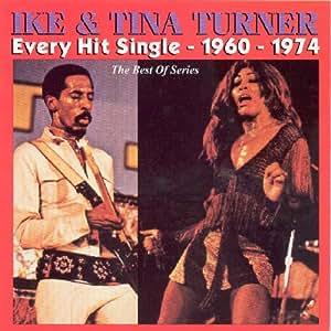 1960-74-Every Hit Single