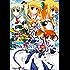 魔法少女リリカルなのはINNOCENTS(3) (角川コミックス・エース)