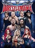 WWE Wrestlemania(レッスルマニア) 32 輸入盤DVD [並行輸入品]