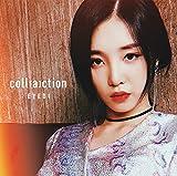coll[a]ction