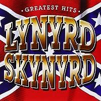Lynryd Skynyrd Greatest Hits by LYNYRD SKYNYRD (2008-08-18)