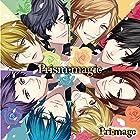Prism☆magic(通常盤)