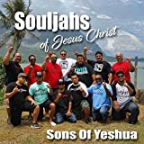 Souljahs of Jesus Christ