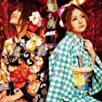 夏もの(ジャケットC)(DVD付)
