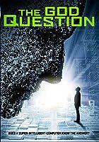 God Question [DVD]