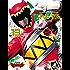 スーパー戦隊 Official Mook (オフィシャルムック) 21世紀 vol.13 獣電戦隊キョウリュウジャー [雑誌] (講談社シリーズMOOK)