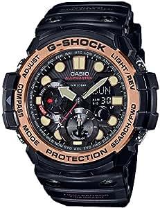 [カシオ]CASIO 腕時計 G-SHOCK ジーショック GULFMASTER GN-1000RG-1AJF メンズ