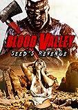 Blood Valley: Seed's Revenge