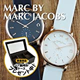 MARC BY MARC JACOBS(マークバイマークジェイコブス)